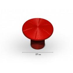 Klebepfropfen 26 mm
