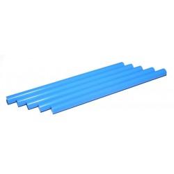 Klebe-Sticks, blau